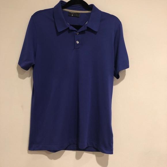 Adidas porsche design para hombre camisas de Polo Golf poshmark rendimiento